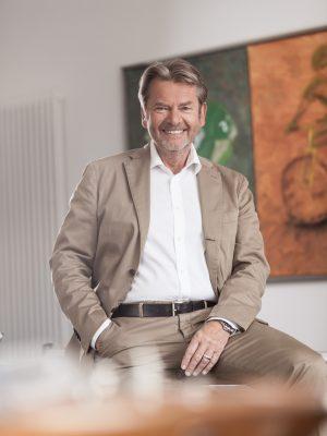 Steuerberatung Claus Vogl