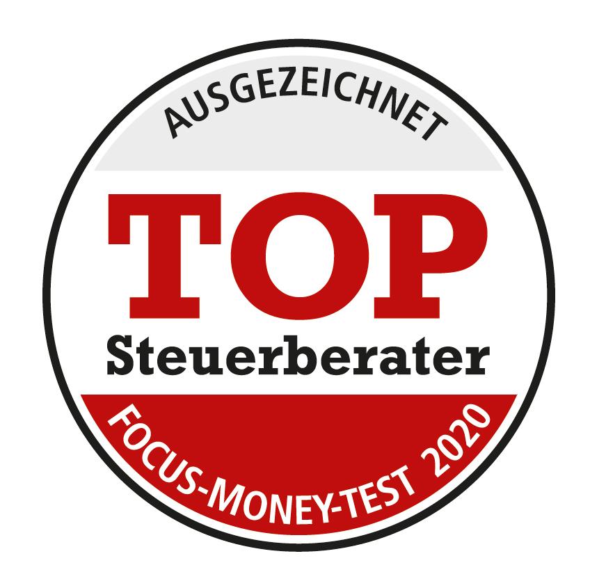 Vogl Steuerberatung Nürnberg